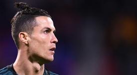 La nuova macchina di Cristiano Ronaldo: una Bugatti Centodieci da 8 milioni