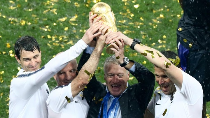 European Leagues firmly and unanimously opposed to FIFA's biennial World Cup proposals.