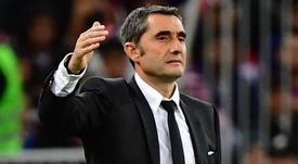 Comunicato l'esonero a Valverde, mancherebbe solo l'ufficialità. Goal