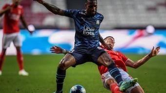 """Gerson reencontra Jorge Jesus e exalta ex-técnico do Flamengo: """"me devolveu a felicidade de jogar"""""""