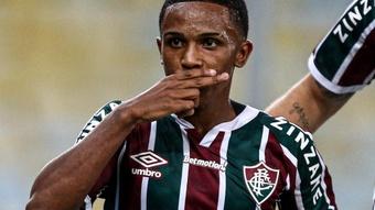Por que Kayky, joia do Fluminense, foi para o Manchester City mais cedo que o esperado