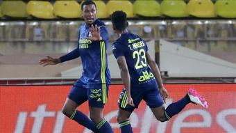Le contrat de Marcelo résilié ? goal