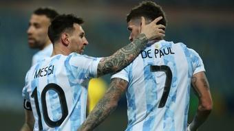 argentina-3-0-ecuador-messi-the-architect-as-la-albiceleste-reaches-semi-finals-1013942