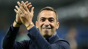 Pour Djorkaeff, le PSG est le club le plus détesté de France. GOAL
